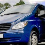 EAS GPS Vehicle Tracking