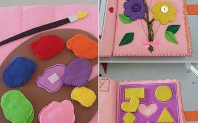BeaLee's Handmade Craft