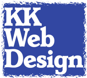 KK Website Design