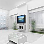 Smart Homes In Sabah