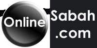 Online Sabah