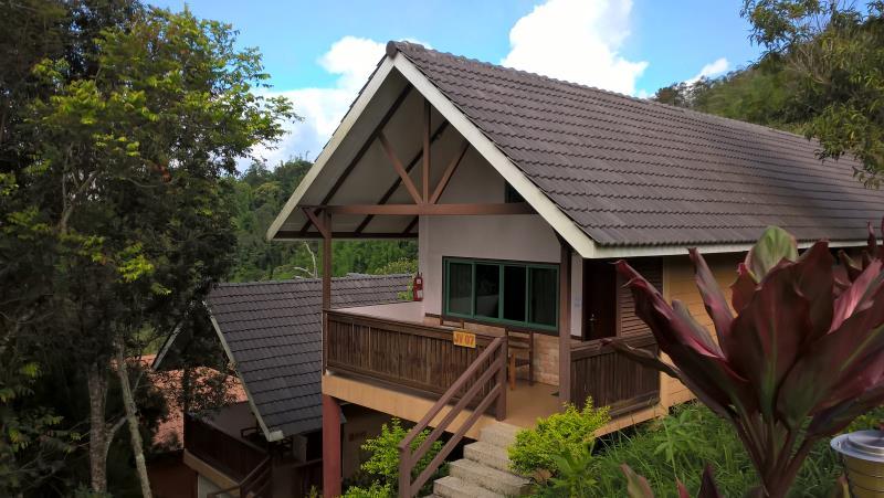 celyn-resort-kinabalu-jungle-villa