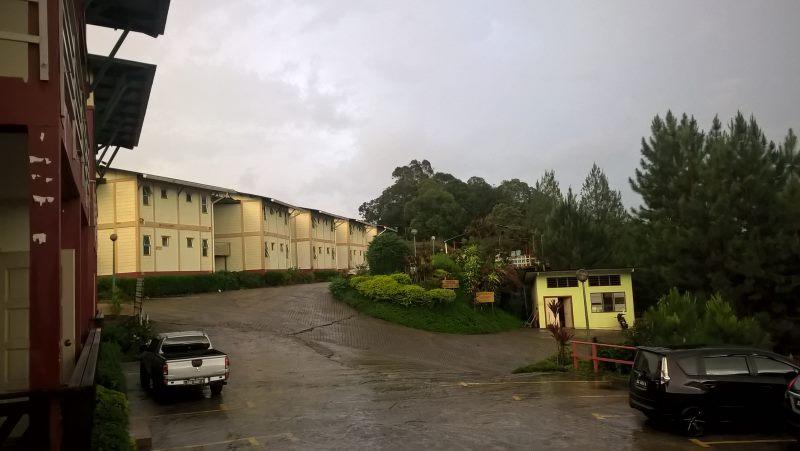 celyn-resort-kinabalu-wing